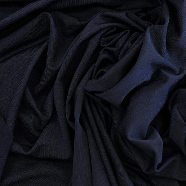 swimwear lining black
