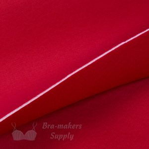 foam padding red