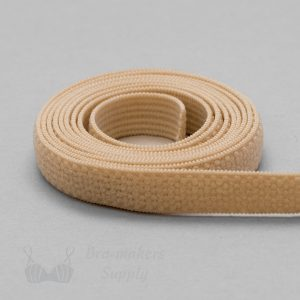 knicker elastic beige