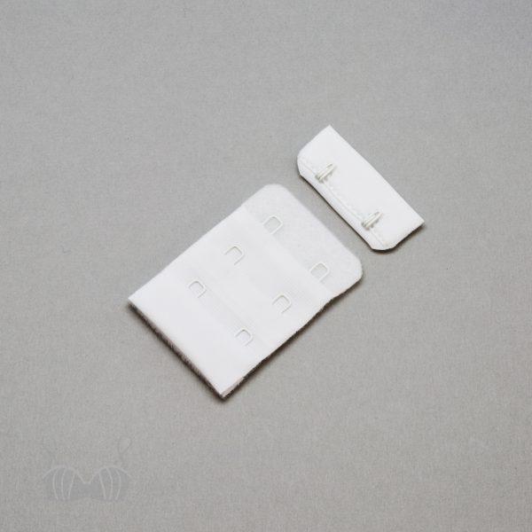 2x3 white