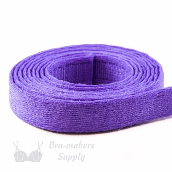 underwire channeling lilac